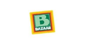 bazaar supermarket rodos