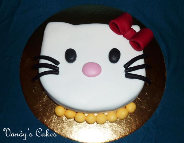 Cake Design e Bijuteria direto de Portugal Artesa da ...