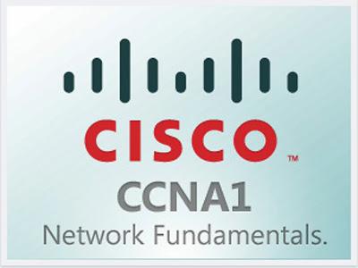 CCNA1: Apprendre les bases de réseau informatique