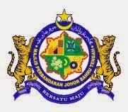 Jawatan Kosong Majlis Perbandaran Johor Bahru Tengah MPJBT 31 Julai 2014