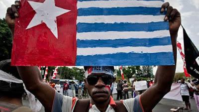 Pimpinan MPR: Separatis Penyerang Polisi Papua Harusnya Disebut Teroris