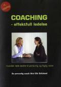 Coaching - effektfull ledelse