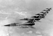 El 2 de abril se cumplirán 30 años del inicio de la Guerra de las Malvinas, . el per㺠la guerra de las malvinas