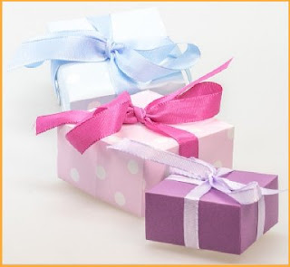 Gift - Pixabay free photos