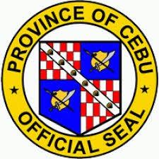 Cebu-Province-Seal
