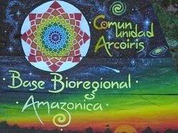 Arco Iris Community