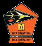 Logo Saka Dirgantara