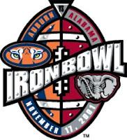 iron_bowl_logo.jpg