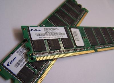 memahami ukuran RAM komputer
