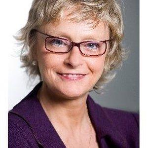 Christine Taïeb