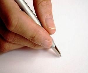 Contoh Surat Perjanjian Gadai Mobil Kumpulan Contoh Surat