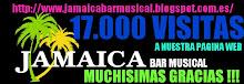 17.000 VISITAS