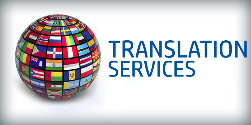 Image result for professional translation services