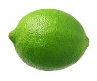 kulit wajah cantik berkat jeruk nipis