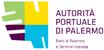 http://www.portpalermo.it/