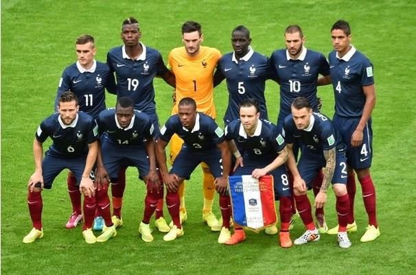 Pronostic suisse france coupe du monde fifa br sil 2014 xpronostic parieur pro - Pronostic coupe de france ...