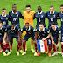Pronostic Suisse - France : Coupe du monde Fifa Brésil 2014