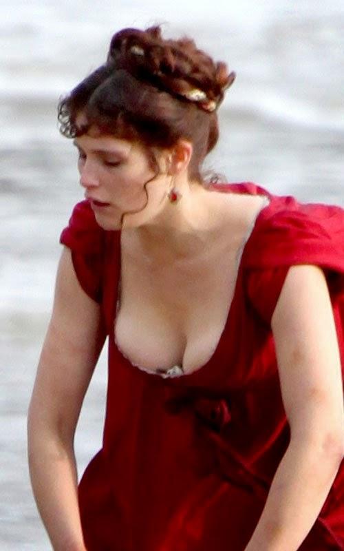 Hot Celebrity's: Gemma...