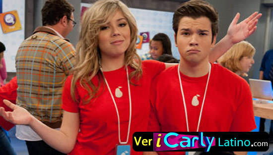 iCarly 6x05