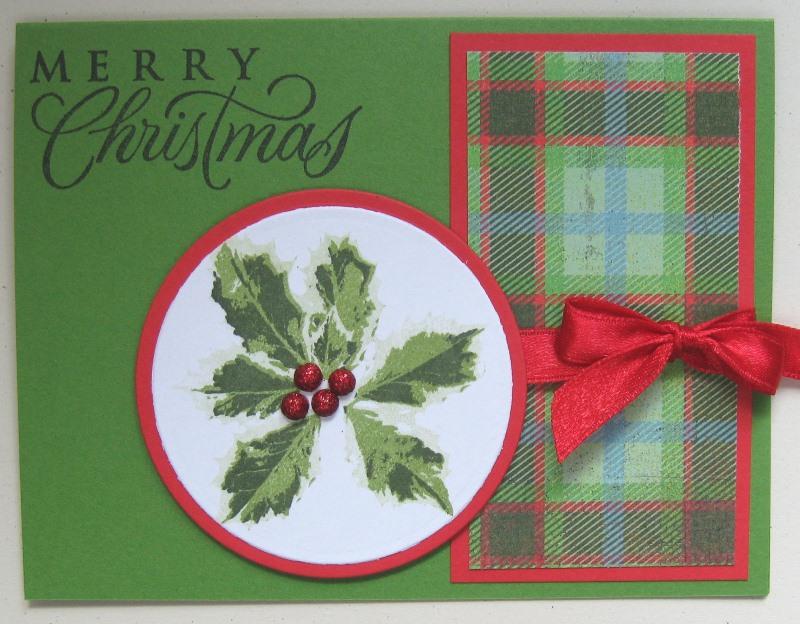 christmas cards 2012 holy - photo #38