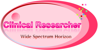 Clinical Researchers