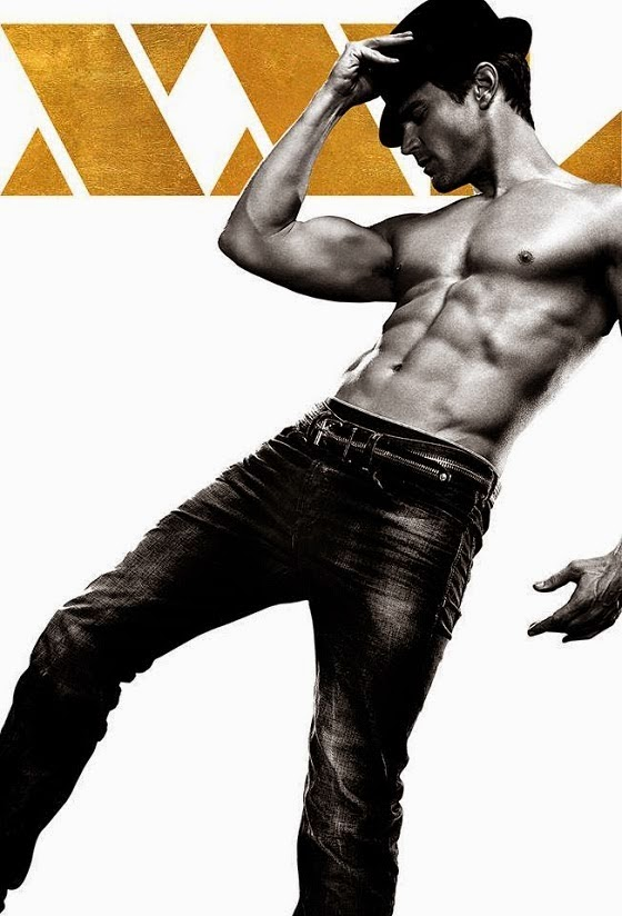 matt+bomer+magic+mike+xxl