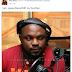 SO SAD!! Classic FM OAP Sylvester 'Sly' Ojigbede Passes On....
