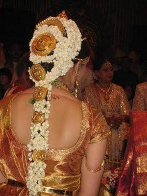 Aishwarya Rai Abhishek Bachchan Wedding Pictures