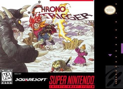 videojuegos eran los de antes