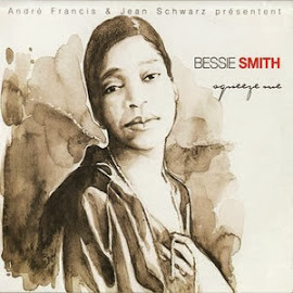 Bessie Smith – Squeeze Me (2008)