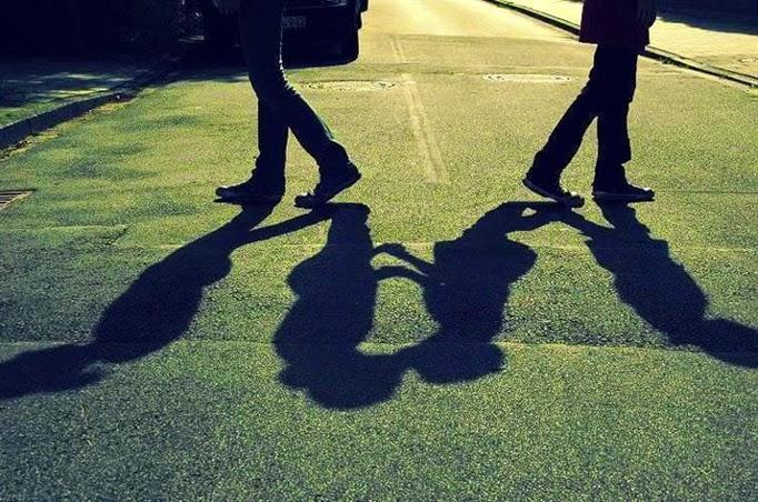 hình nền tình yêu chia tay