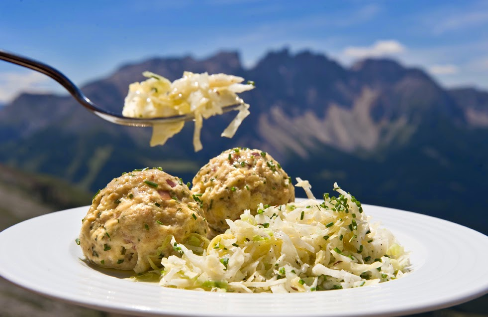canederli, Pane , Amore e Fantasia, gastronomía italiana,CURSOS COCINA Madridcursos cocina italiana