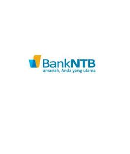 Lowongan Kerja Bank NTB