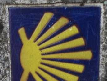 Santiago de Compostela | Dia 1 – O Começo da aventura
