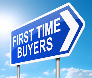 6 Things You Should Know Before Buying Your First Home