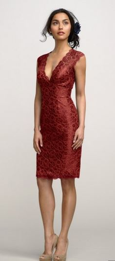 Miss Ruby Boutique What To Wear To A Fall Wedding As A Guest