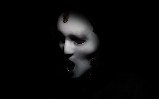 Jill Blotevogel habla del asesino de 'SCREAM' y primer póster oficial