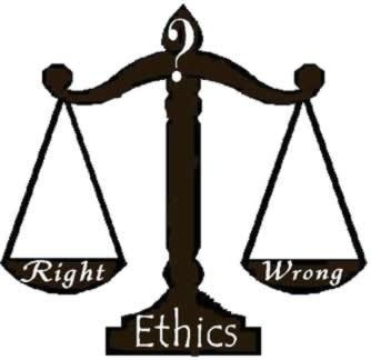 ethical issues in critical thinking