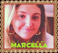 Mamãe Marcella