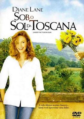 Sob%2Bo%2BSol%2Bda%2BToscana%2B %2Bwww.baixatudofilmes.com  Download   Sob O Sol Da Toscana