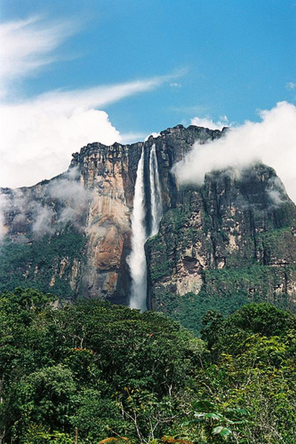 Purikan Unbelievable Places On Earth