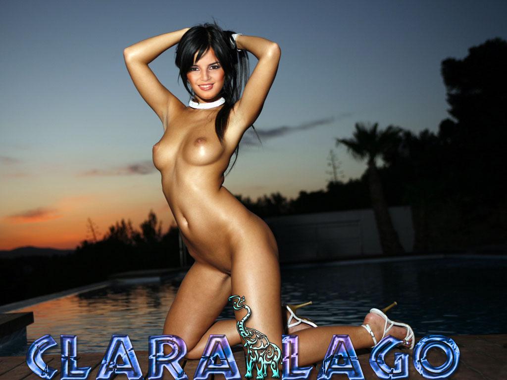 Sexy busty latina fingering hairy pussy 10