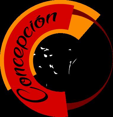 MUNICIPALIDAD DE CONCEPCION