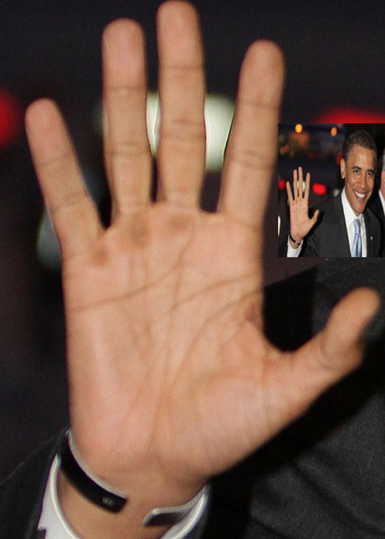 barack obama short articles