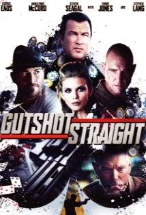 watch GUTSHOT STRAIGHT 2014 watch movie online streaming free watch movies online free streaming full movie streams