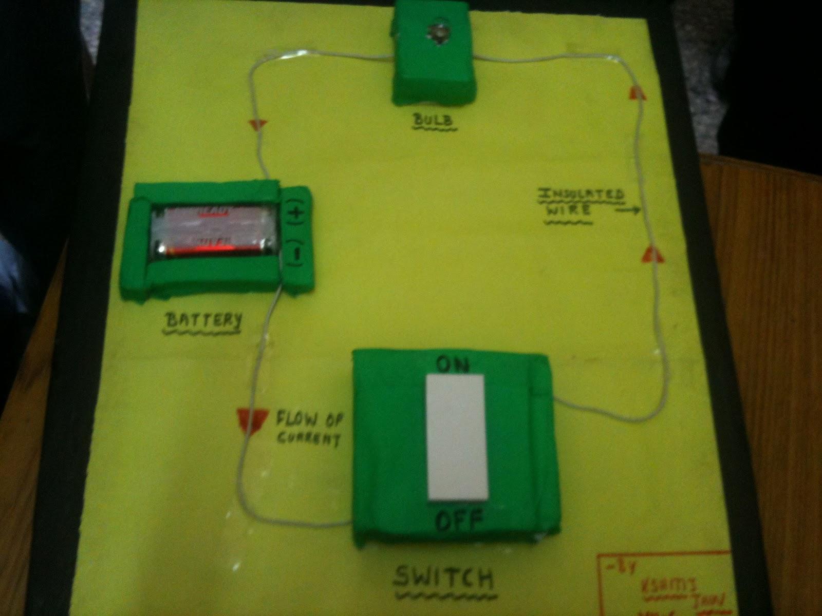 circuitlab public circuits tagged quotrelayflipflopquot routenew mx tl