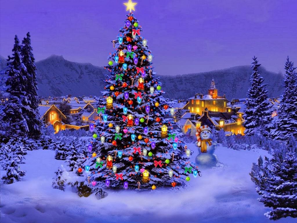 feliz navidad prospero año nuevo verfractal ver fractal neuroemocion bioneuroemocion