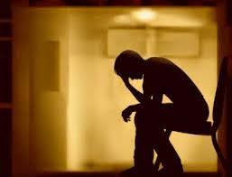 Info Kebiasaan Buruk Pria Yang Harus Dihindari