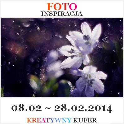 http://kreatywnykufer.blogspot.com/2014/02/wyzwanie-foto-inspiracja-1.html