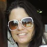 DULCILENE DE SIQUEIRA NUNES - Segunda Diretora de Assistência Social da ADSB-DF